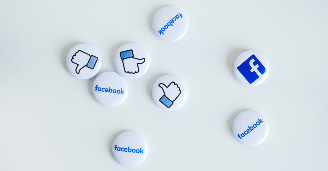The movement's talking. Is Facebook listening?